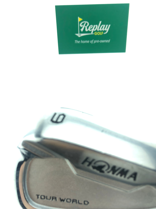 Callaway TOUR ISSUE Apex 3 Hybrid / 20 Degrees / Diamana D+90 X-Flex