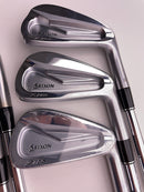 BenRoss Ladies Pearl Speed Driver / Aldila Ladies Flex