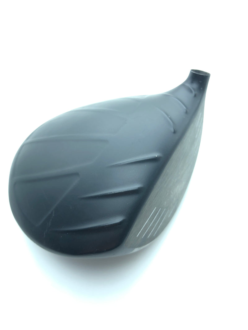 Ping G Series Driver Head Only / 9.0 Degree - Replay Golf