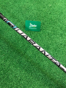 "Aldila Quaranta Mens 40 A ""1 Under"" Driver Shaft / A-Flex / Callaway Adapter - Replay Golf"