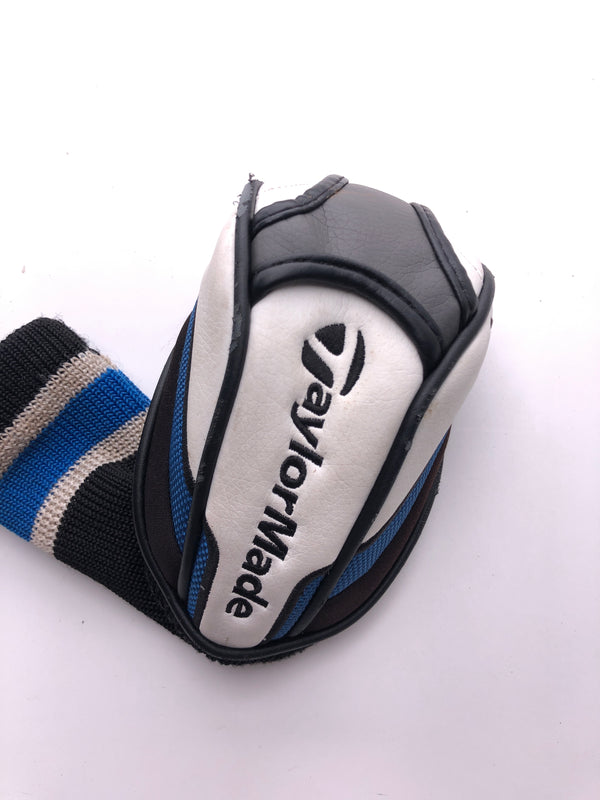 Callaway X2 Hot Driver / 10.5 Degree / Diamana Regular Flex / LEFT HANDED