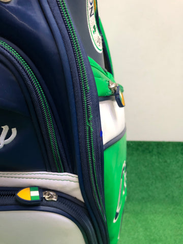 Callaway British Open 2019 Tour Bag / Limited Edition - Replay Golf