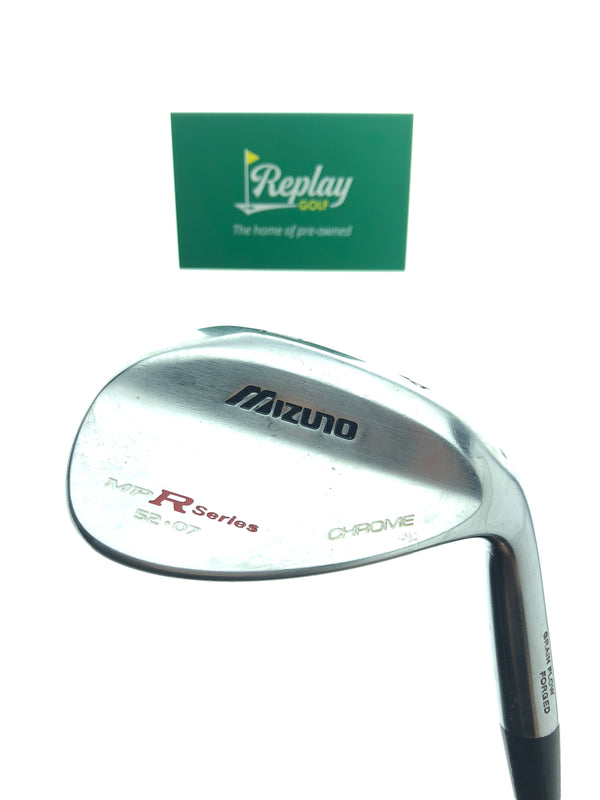 Adams Ladies Idea Irons / 7-PW / Graphite Ladies Flex