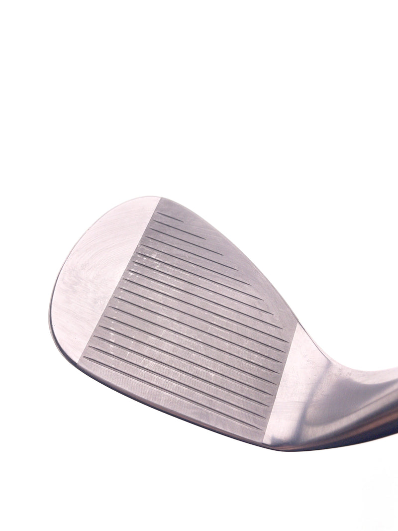 Ping Glide Forged Sand Wedge / 54 Degree / Ping AWT 2.0 Regular Flex / LEFT Hand