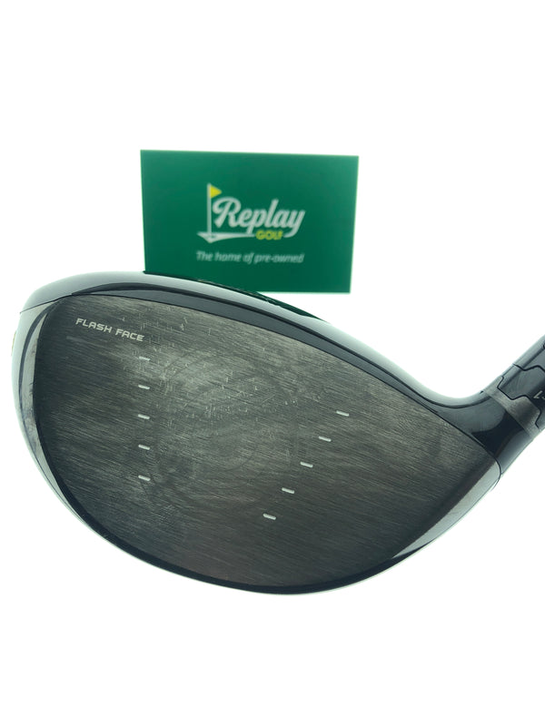 NEW Mizuno ST190 3 Fairway Wood / 15 Degrees / Tensei CK Series 50 A-Flex - Replay Golf