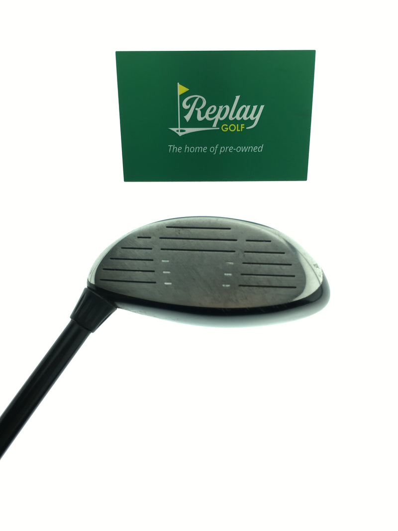 Odyssey TOUR ISSUE EXO Rossie Putter / 35 Inch / Right Handed