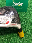 TaylorMade TOUR ISSUE M6 Rocket