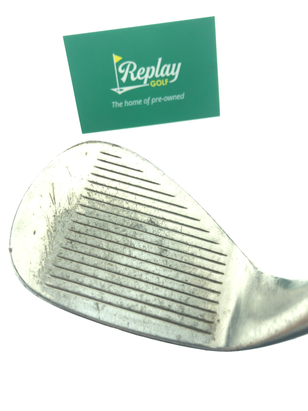 Callaway Rogue Sub Zero TOUR ISSUE Driver Head / 10.5 Degree / HEAD ONLY