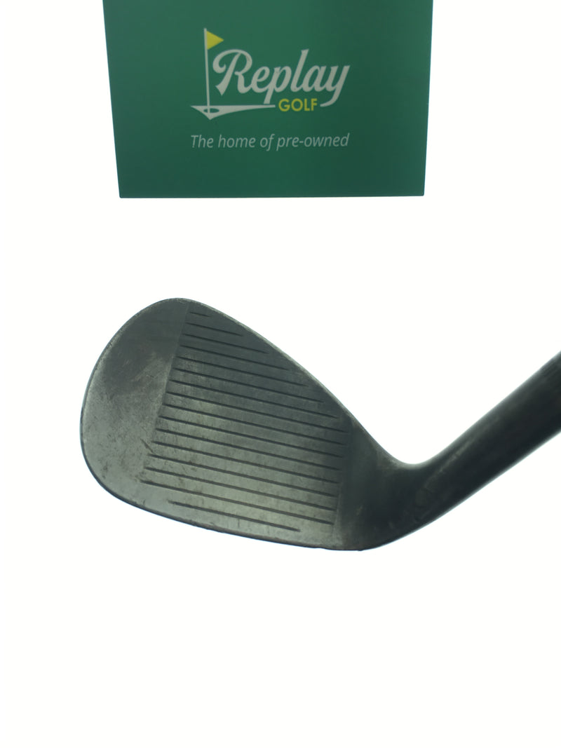Callaway MD 4 Tactical Sand Wedge / 54 Degree / DG S200 Tour Issue 115  S Flex