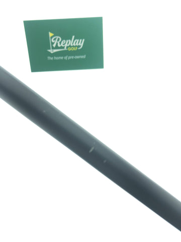 Fujikura Pro 71 TX Fairway Shaft / TX Flex / Ping Adapter - Replay Golf