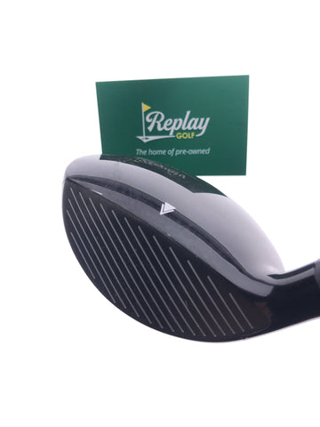 Yonex Ezone GT 5 Fairway Wood / 18 Degrees / Regular Flex - Replay Golf