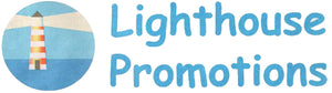 Lighthouse Promotions