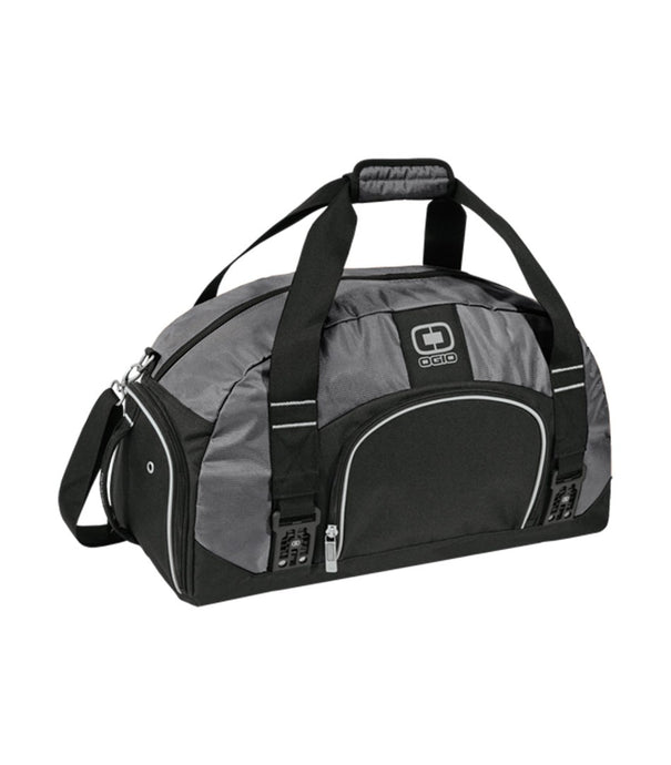 BAGS  - OGIO® BIG DOME DUFFEL. 108087
