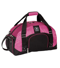 Load image into Gallery viewer, BAGS  - OGIO® BIG DOME DUFFEL. 108087