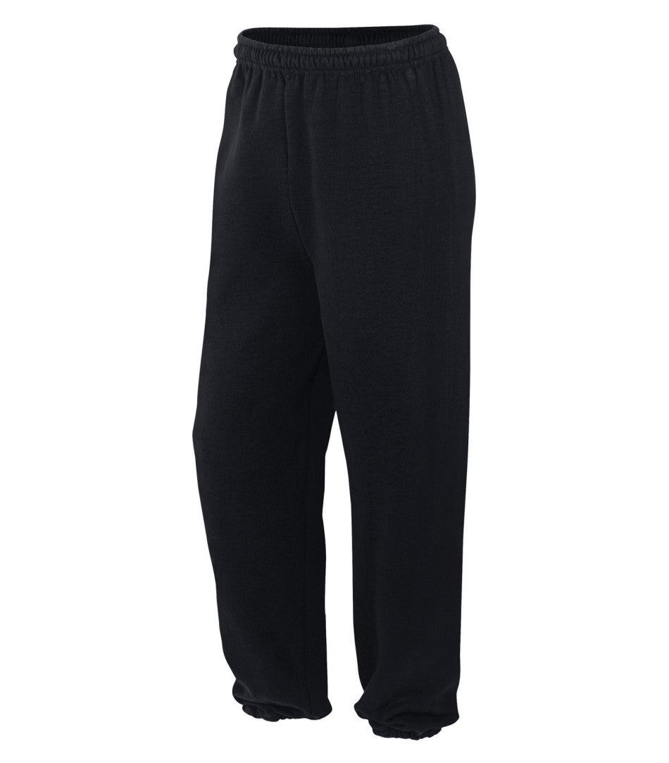 Pants - GILDAN® HEAVY BLEND™ SWEATPANTS. 1820