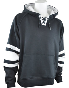 Hoodies - Youth Retro Hockey Hoodie (Style #HH3030R)