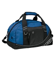 Load image into Gallery viewer, BAGS - OGIO® HALF DOME DUFFEL. 711007
