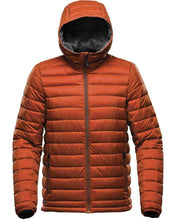 Load image into Gallery viewer, Jackets - Men's Stavanger Thermal Jacket - AFP-2