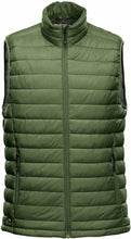 Load image into Gallery viewer, jackets - Vests - Men's Stavanger Thermal Vest - AFV-1