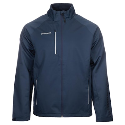 Bauer Supreme Lightweight jackets (senior)