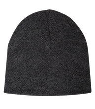 Load image into Gallery viewer, Beanie - ATC™ KNIT SKULL CAP. C105
