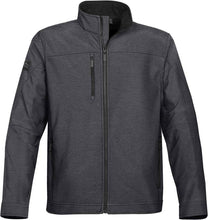 Load image into Gallery viewer, Jackets - Men's Soft Tech Jacket - DX-2