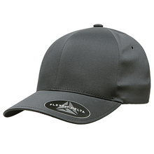 Load image into Gallery viewer, Headwear FF180  DELTA® SEAMLESS CAP