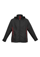 Load image into Gallery viewer, Jackets - ADULTS RAZOR TEAM JACKET J408M