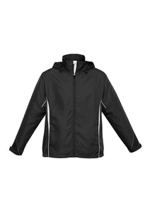 Jackets - ADULTS RAZOR TEAM JACKET J408M