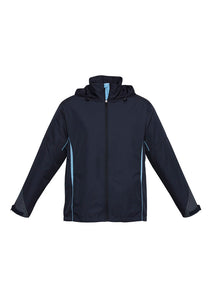 Jackets - ADULTS RAZOR TEAM JACKET