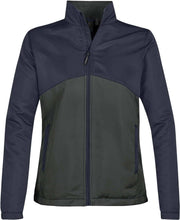 Load image into Gallery viewer, Jackets - Women's Endurance Shell - JTX-1W