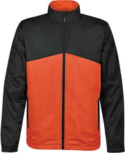 Load image into Gallery viewer, Jackets - Youth Endurance Shell - JTX-1Y