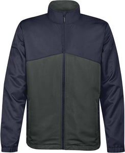 Jackets - Youth Endurance Shell - JTX-1Y