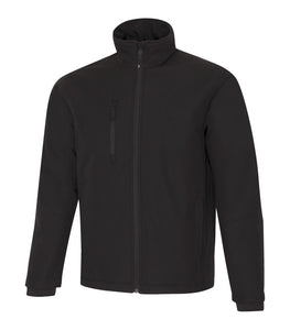 Jackets COAL HARBOUR® PREMIER SOFT SHELL MEN'S AND LADIES' JACKET. 0760