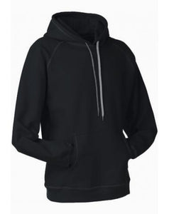 HOODIES Adult Extra Heavy Hooded Pullover KP8011