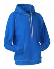 Load image into Gallery viewer, HOODIES Adult Extra Heavy Hooded Pullover KP8011