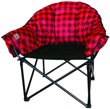 Load image into Gallery viewer, Chairs - Lazy Bear Chair #433