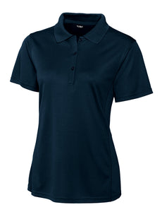Polo shirts Ladies Ice Lady Pique Polo LQK00021