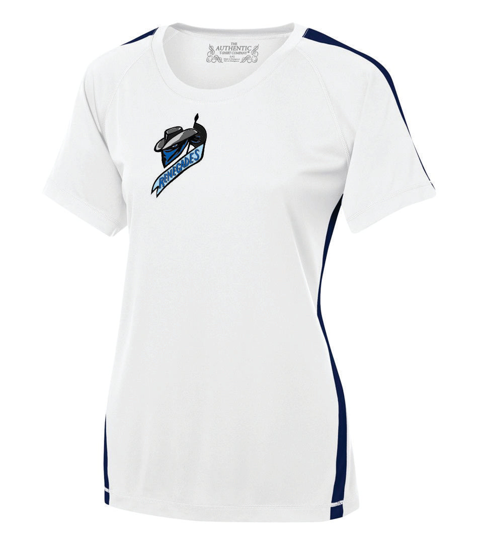 ATC™ PRO TEAM HOME & AWAY  LADIES JERSEY. L3519