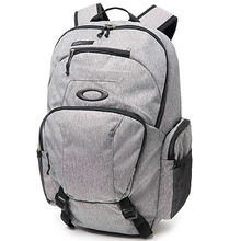 Load image into Gallery viewer, BACKPACKS -  BLADE WET/DRY 30 OKA92877