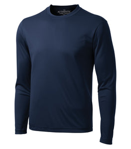 ATC™ PRO TEAM LONG SLEEVE TEE. S350LS - Men's