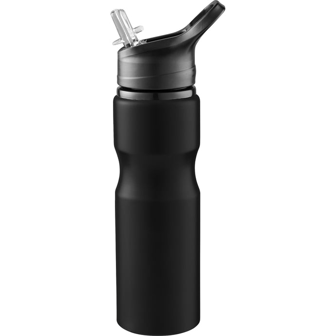 Loki Aluminum Sports Bottle 28 oz - SM6917