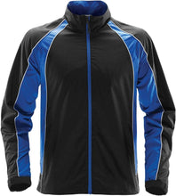 Load image into Gallery viewer, Jackets - Men's Warrior Training Jacket - STXJ-2