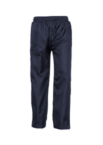 Pants - ADULTS FLASH TRACK PANT TP3160