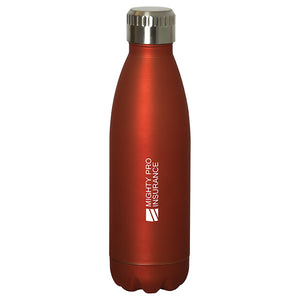 Drinkware - WB7030  SINGLE ROCKIT 700 ML. (23.5 OZ.) BOTTLE