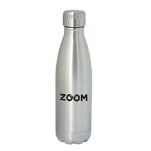 Load image into Gallery viewer, Drinkware - WB7030  SINGLE ROCKIT 700 ML. (23.5 OZ.) BOTTLE