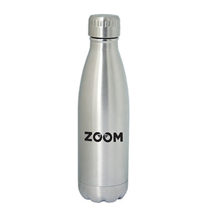 Rock it WB 7030 bottle