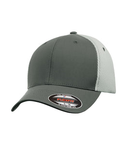 Headwear HATS ATC™ BY FLEXFIT® ULTRAFIBRE & AIRMESH CAP. ATC6533