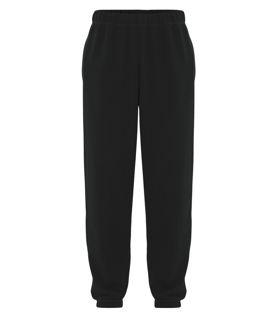 Pants - ATC™ EVERYDAY FLEECE YOUTH SWEATPANTS. ATCY2800