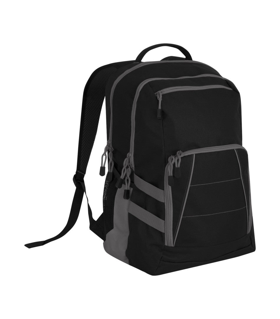 BAGS - ATC™ VarCITY BACKPACK. B1035